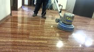 piombatura pavimenti lucidatura pavimento in marmo con metodo della cristallizzazione