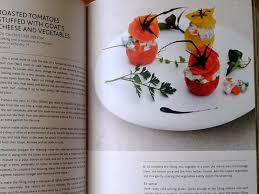 michel guerard cuisine minceur book review eat well and stay slim the essential cuisine minceur