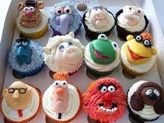 muppets i love hopefully dill will like them and i can