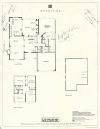us home corporation floor plans home plan
