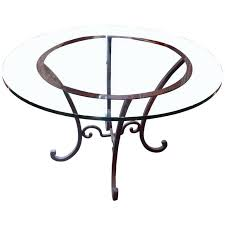 cast iron table bases for sale wrought iron table wrought iron coffee table wrought iron table base