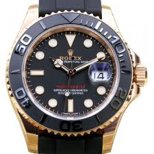 rolex black friday sale rolex 116655 yacht master 40 black for sale