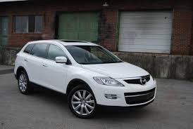 mazda 6 suv mazda cx 9 price modifications pictures moibibiki