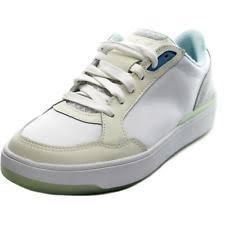 Flat Tennis Shoes Nike Women U0027s Flat 0 To 1 2 In Medium B M Tennis Shoes Ebay
