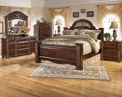 Costco Bedroom Furniture Reviews by Warwick Bedroom Furniture U003e Pierpointsprings Com