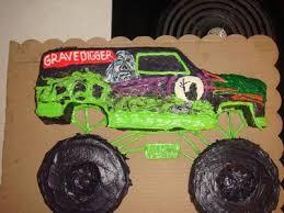 images of grave digger monster truck grave digger monster truck better recipes
