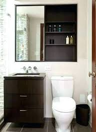 Sliding Bathroom Mirror Sliding Mirror Cabinet Bathroom Sliding Mirror Bathroom Cabinet