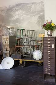 I Home Store by Best 25 Home Stores Ideas On Pinterest How To Organize A