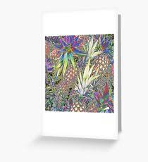 beatles greeting cards redbubble