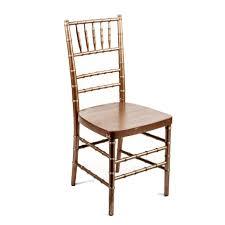 chiavari chair copper chiavari chair with cushion corvallis productions