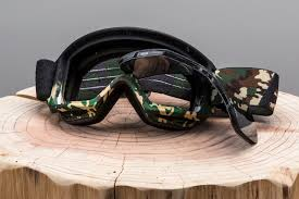 best motocross goggles review best snowboard reviews goggles anon m3 brockmeyer 03 photo