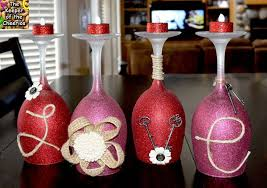 Valentine S Day Store Decor by 28 Best Valentines Day Diy Dollar Store Ideas Images On Pinterest