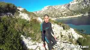 camaro wetsuit camaro wetsuit testing on vimeo