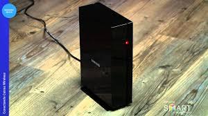 samsung ht z320 home theater system como conectar as caixas wireless samsung hts série e 2012