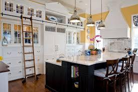 the castle building company inc denver bungalow kitchen remodels