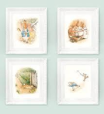beatrix potter rabbit nursery best 25 beatrix potter nursery ideas on rabbit