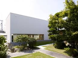 wohnideen minimalistischen korridor wohnideen minimalistischen garten alpesvacances net