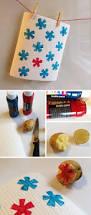 tiskirätti lasten askartelu joulu käsityöt koti