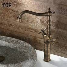 Vintage Sink Faucet Popular Vintage Kitchen Faucet Buy Cheap Vintage Kitchen Faucet