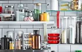 clever kitchen storage ideas ikea designyou