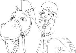 film princess ariel coloring pages disney coloring disney