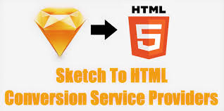 top 10 best sketch to html conversion services