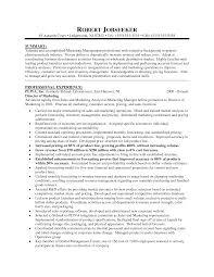 marketing manager resume example communications director resume free resume example and writing brand manager resume example marketing director resume marketing director resume