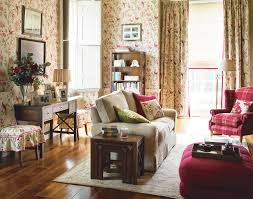 10 of the best window treatments period living