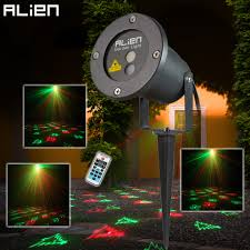 Holiday Light Projector Christmas Lights by Compare Prices On Holiday Light Projector Christmas Lights Online