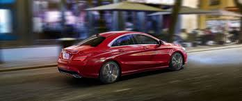 mercedes images 4 door coupe mercedes