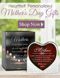 personalized mothers day gifts personalized gifts custom engraved gift ideas memorablegifts