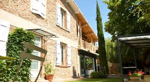 chambre d hote castellane best price on gîte et chambres d hôtes la castellane in fronton