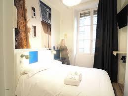 chambre familiale chambre fresh hotel lyon chambre familiale high resolution wallpaper