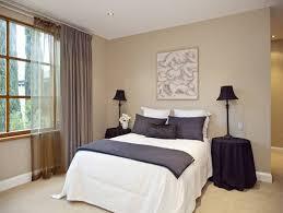 colore rilassante per da letto gallery of disegno idea colori rilassanti per camere da letto