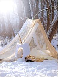 toddler bed canopy canvas painting ideas for teenagers diy girly