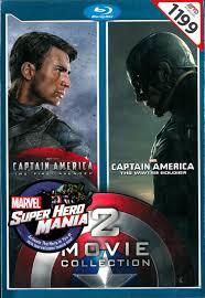 film pengabdi setan full movie layarkaca21 captain america 2 full movie sub thai love me like you love deer