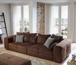 canapé vieilli canapé maverick choco vieilli sb meubles discount