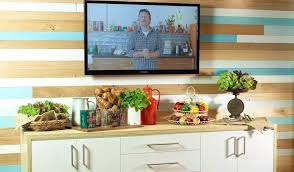 Jamie Oliver Kitchen Design Kitchen Design Archives Undercover Architect