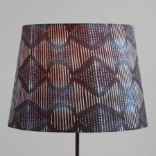 table top lamps u0026 unique lamp shades world market