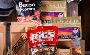 bigs bacon sunflower seeds sunflower seeds bacon flavor gardening flower and vegetables