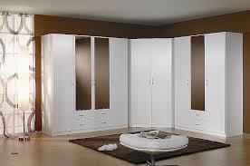promotion armoire chambre chambre beautiful promotion armoire chambre high resolution