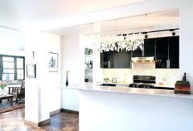 kitchen island chandeliers chandelier kitchen island motor1usa