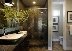 download home bathroom design gurdjieffouspensky com