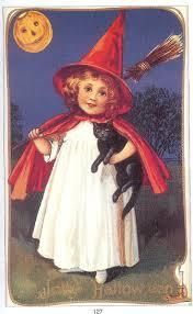 428 best vintage halloween images on pinterest happy halloween