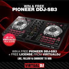 virtual dj software free download full version for windows 7 cnet virtual dj home facebook