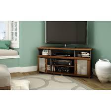 Corner Tv Cabinet Ikea Tv Stands Stylist Corner Tv Stand For 46 Inch Flat Screen 2017