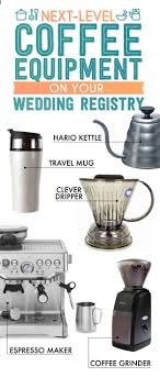 kitchen wedding registry best 25 wedding registry checklist ideas on wedding