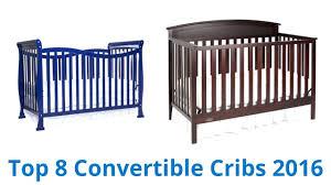 Target Crib Mattresses Cribs For Baby Convertible Target Graco Walmart Mini Crib R Us