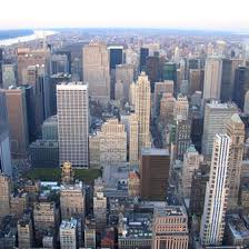 trips to new york city for a day getaway tips