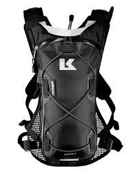 kriega r15 kriega hydro 3 enduro backpack